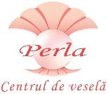 Magazin Online de Vesela - perlashop.md
