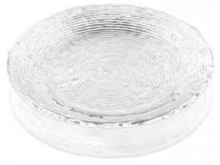 """Platou """"Wave"""", 28 cm, 1 buc."""