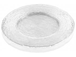 """Platou """"Wave"""", 34 cm, 1 buc."""