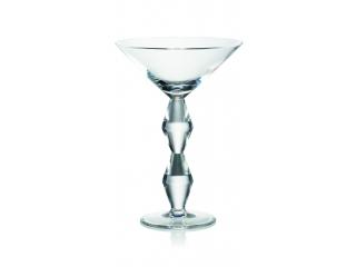"""Set pocale pentru martini """"JULIET"""", 2 buc."""