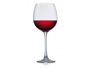 "Set pocale pentru vin ""Vintage"" 850 ml, 2 buc."