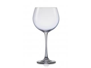 "Set pocale pentru vin ""Vintage"" 820 ml, 2 buc."