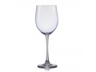 "Set pocale pentru vin ""Vintage"" 700 ml, 2 buc."