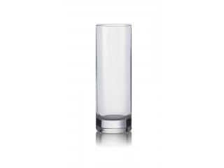 "Set pahare pentru vodca ""Barline"" 50 ml, 6 buc."