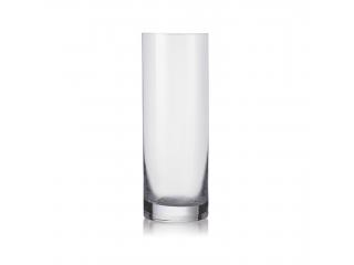 """Set pahare pentru apa """"Barline"""" 300 ml, 6 buc."""