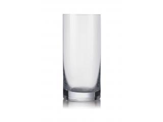 """Set pahare pentru apa """"Barline"""" 230 ml, 6 buc."""