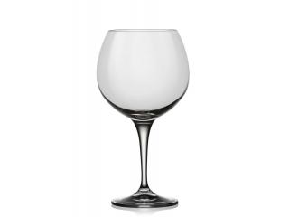 """Set pocale pentru vin """"Rhapsody"""" 585 ml, 6 buc."""