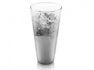 "Vază ""Irresistible Orizzonte"", 12 cm, 1 buc."