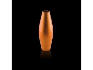 "Vaza ""Irresistible Ali Baba "", 12 cm, 1 buc."
