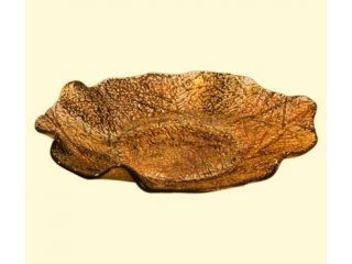 "Platou ""Botanica"", 22 cm, 1 buc."