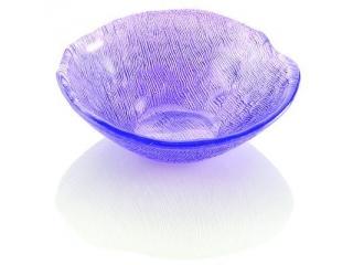 """Bol """"Glacier Individual"""", Violet, 16 cm, 1 buc."""