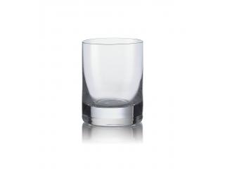 "Set pahare pentru vodca ""Barline"" 60 ml, 6 buc."