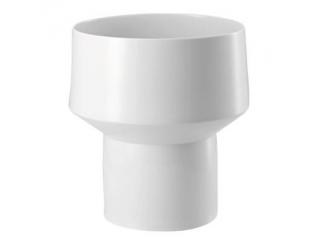 "Vază ""Weiss"" 8 cm, 1 buc."
