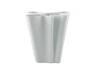 "Vază ""Weiss"" 9 cm, 1 buc."