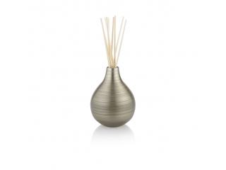 "Bețișoare din bambus ""Essenze"", 10 buc."