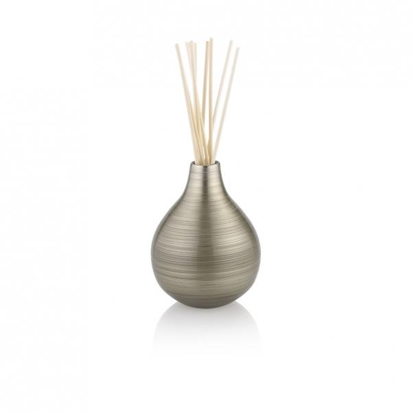 Bețișoare Din Bambus Essenze 10 Buc Essenza Magazin Online