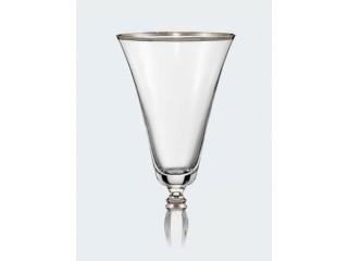 """Set pocale pentru vin rosu""""Victoria"""" 230 ml, 6 buc"""