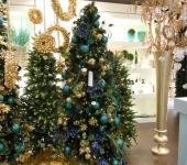 CHRISTMAS Collection - 2013