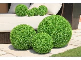 Decor pentru grădină şi terasă