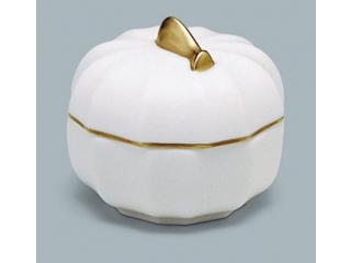 """Ladita """"Pumpkin"""",  1 buc."""