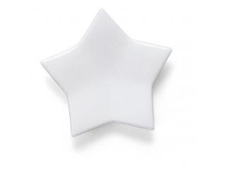 """Farfurioara """"Amuse Star"""" 6.5 cm, 1 buc"""