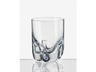 "Set pahare ""Bar-trio"" 60 ml, 4 buc"
