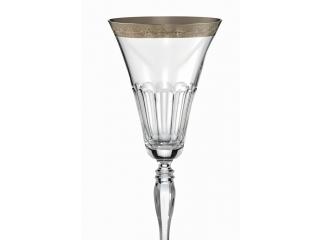 """Set pocale pentru vin """"Victoria"""" 300 ml, 6 buc"""
