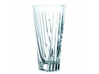 "Vaza ""Art Deco"" 24 cm, 1 buc."