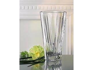 "Vaza ""Art Deco"" 28 cm, 1 buc."