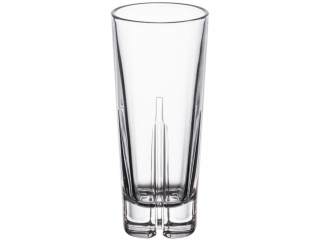 """Havanna"" Set pahare p/u liquer 171 ml, 13,5 cm, 6 buc."
