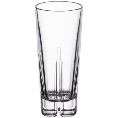 """Havanna"" Set pahare p/u liquer 171 ml, 13,5 cm, 6 buc., Pahare, pocale, halbe,"