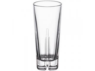 "Set pahare ""Havanna"" 366 ml, 17 cm, 6 buc."