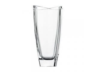 "Vaza ""Manhattan"" 25 cm, 1 buc."