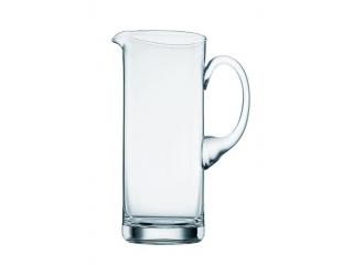 "Ulcior ""Original"" 750 ml, 1 buc."