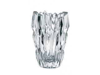 """Vaza ovala """"Quartz""""  16 cm, 1 buc."""