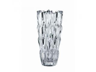 """Vaza """"Quartz""""  26 cm,1 buc."""