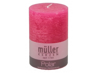"Luminare-pilon ""Polar"" Fraise 100/68 mm, 1 buc"