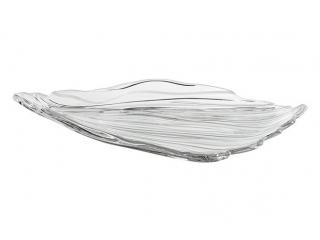 """Platou """"Jin Yu"""" 30 cm, 1 buc"""
