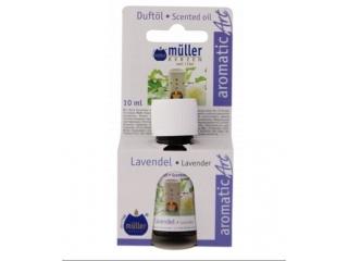 Ulei parfumat fr.lavender, 10 ml