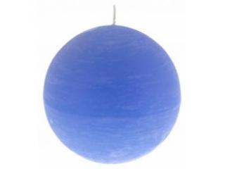 "Luminare-bol ""Polar"" Blue 136 mm, 1 buc"