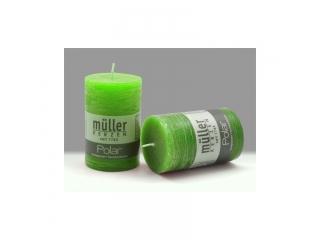 "Luminare-pilon ""Polar"" Pine 100/68 mm, 1 buc"
