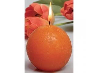 "Luminare-bol ""Polar"" Mandarin 86 mm, 1 buc"