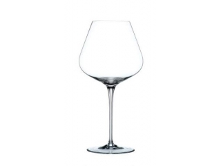"""ViNova"""" Set pt vin rosu, 4 buc"""