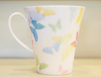"""""""Mug with me"""" Cana, 1 buc, Căni , seturi de căni,"""