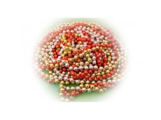 Margele decorative