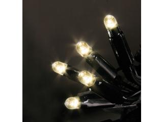 """Ghirlanda """"Syst24"""" 49 LED 1W 5m x 0.4m, 1 buc"""