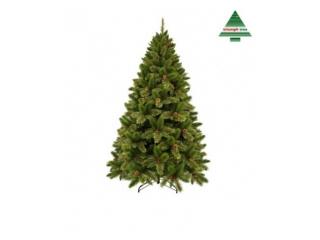 "Brad ""Dewberry"" green TIPS 1384 - h230xd140cm,1 buc."