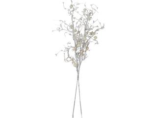 """Decoratiune electrica """"Creanga"""", 90 cm, 1 buc"""