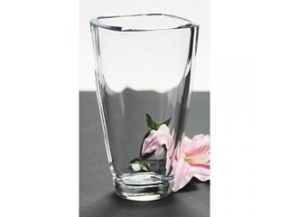 "Vaza ""Carre"" 25 cm, 1 buc."
