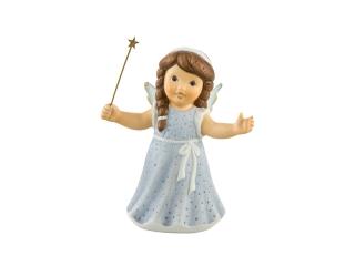 "Figurina ""I am your Guardian Angel"", 8 cm, 1 buc"